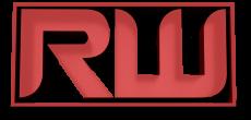 RadeonWorld